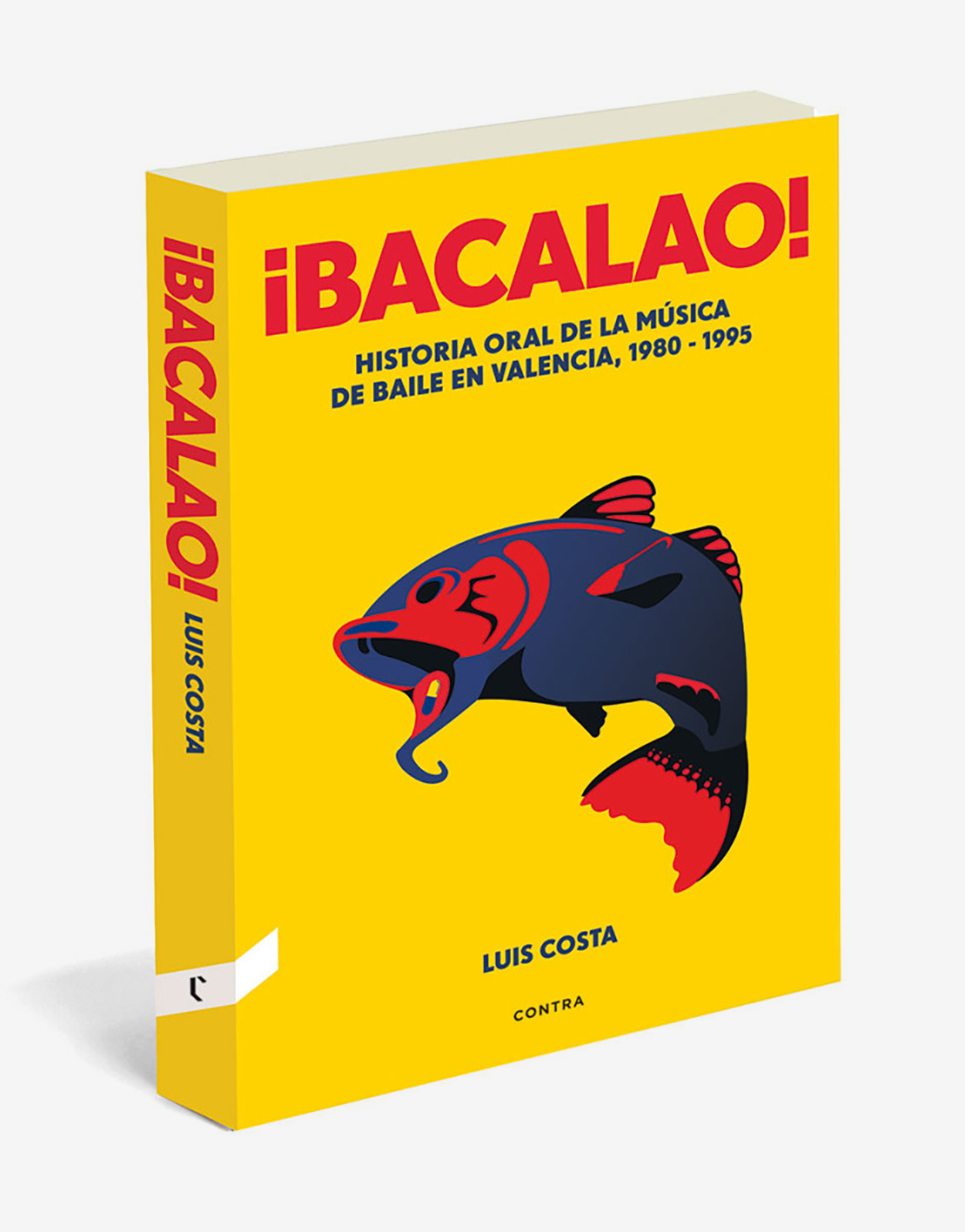 Bacalao-med_1250px