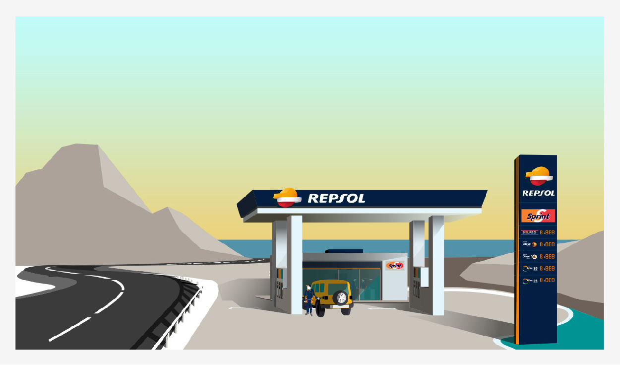 Repsol_Campus_Final2_1250px