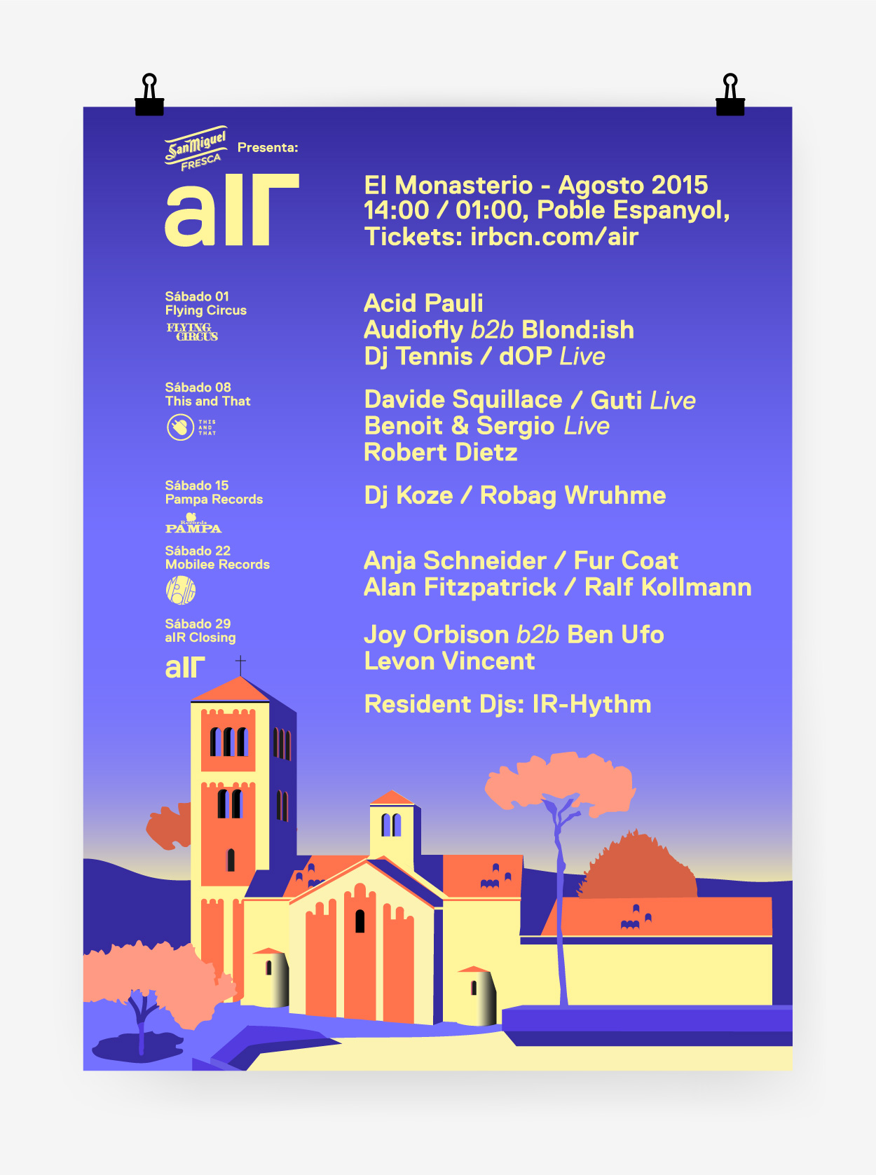 air_poster_1250px
