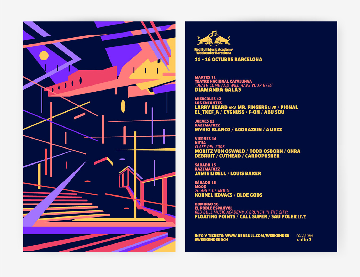 rbma_flyer_1250px